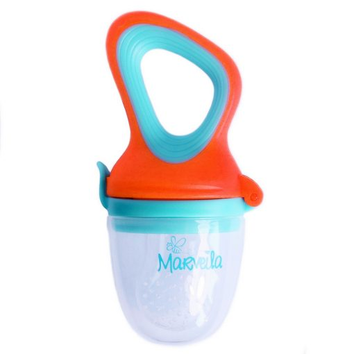 marveila-fresh-food-feeder-aqua