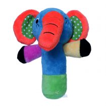 marveila-rattle-squeeze-stick-l-elephant