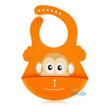 marveila-silicone-cute-bib-monkey