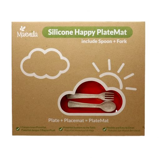 marveila-silicone-happy-platemat-box