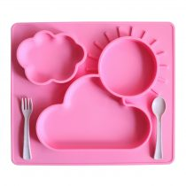 marveila-silicone-happy-platemat-pink