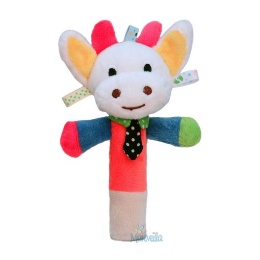 marveila-rattle-squeeze-taggies-stick-cow