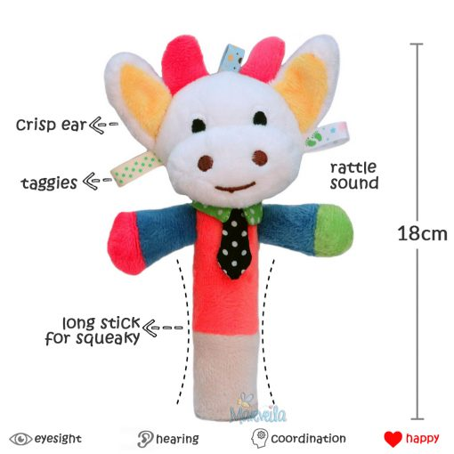 marveila-rattle-squeeze-taggies-stick-cow1