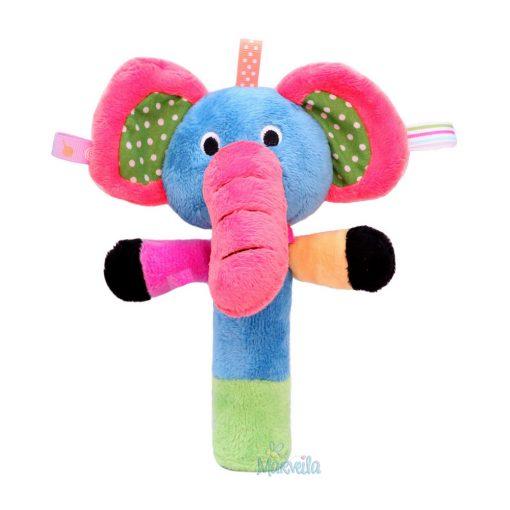 marveila-rattle-squeeze-taggies-stick-elephant