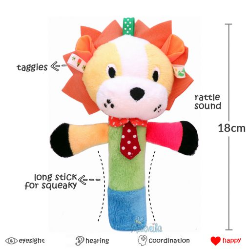 marveila-rattle-squeeze-taggies-stick-lion1
